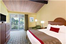 Ramada Santa Barbara - Ramada Santa Barbara Rooms