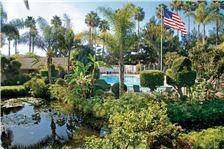 Ramada Santa Barbara - Ramada Santa Barbara Hotel