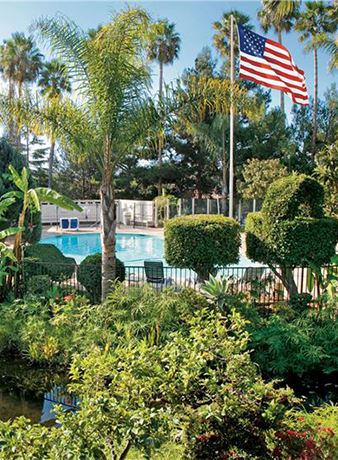 santa-barbara-hotel-california-home1-top1